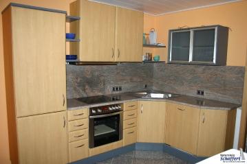 Küchenarbeitsplatten_10