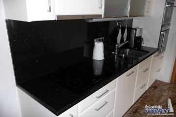 Küchenarbeitsplatten_2