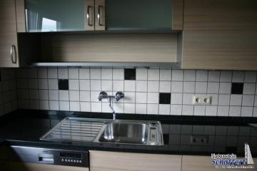 Küchenarbeitsplatten_3