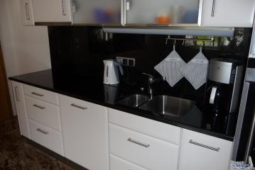 Küchenarbeitsplatten_4