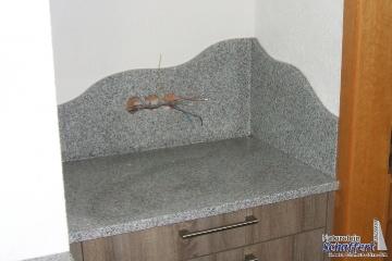Küchenarbeitsplatten_5