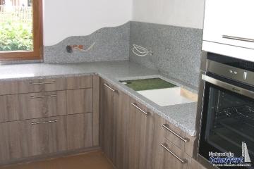 Küchenarbeitsplatten_6