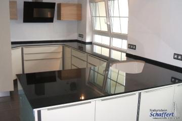 Küchenarbeitsplatten_7