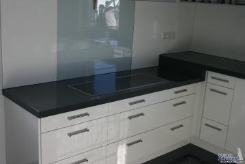 Küchenarbeitsplatten_8