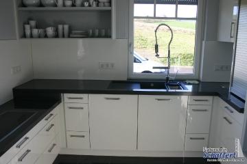Küchenarbeitsplatten_9